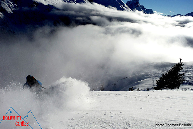 dolomiti_guides_freeride