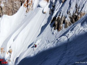 freeride dolomiti guides canale staunies 1024